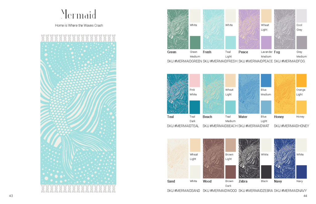 Towel Catalog 2020 Template UPDATE(Fixed)_Page_23