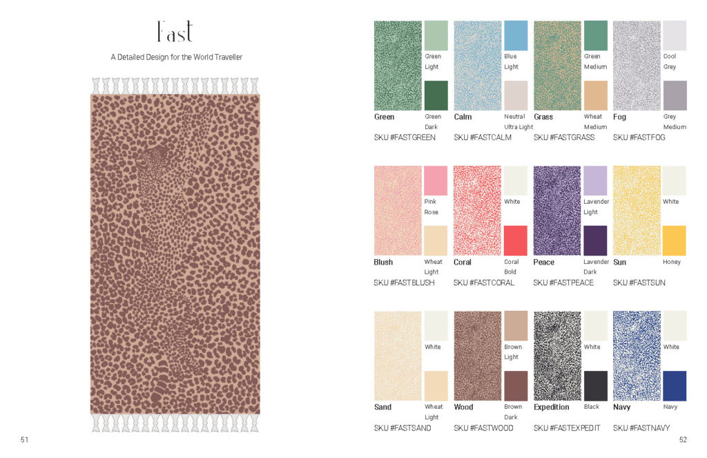 Towel Catalog 2020 Template UPDATE(Fixed)_Page_27