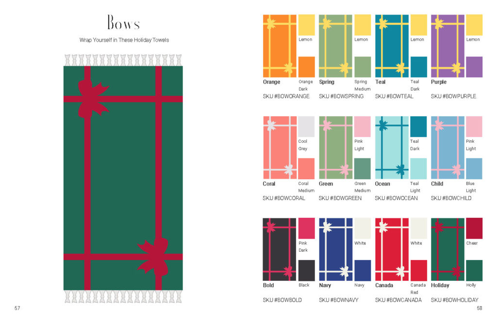 Towel Catalog 2020 Template UPDATE(Fixed)_Page_30