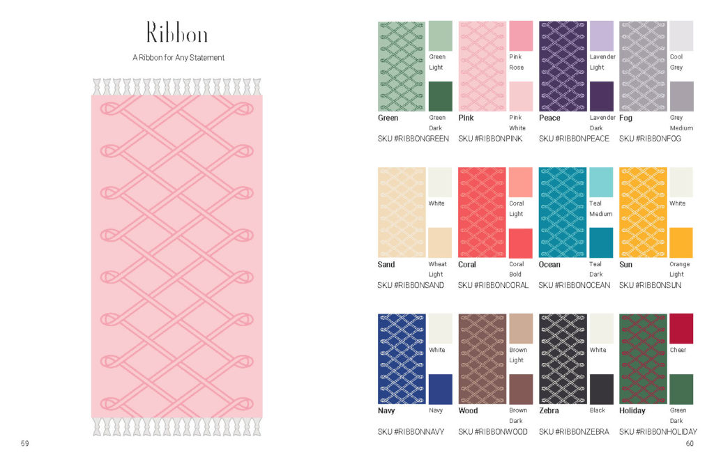Towel Catalog 2020 Template UPDATE(Fixed)_Page_31