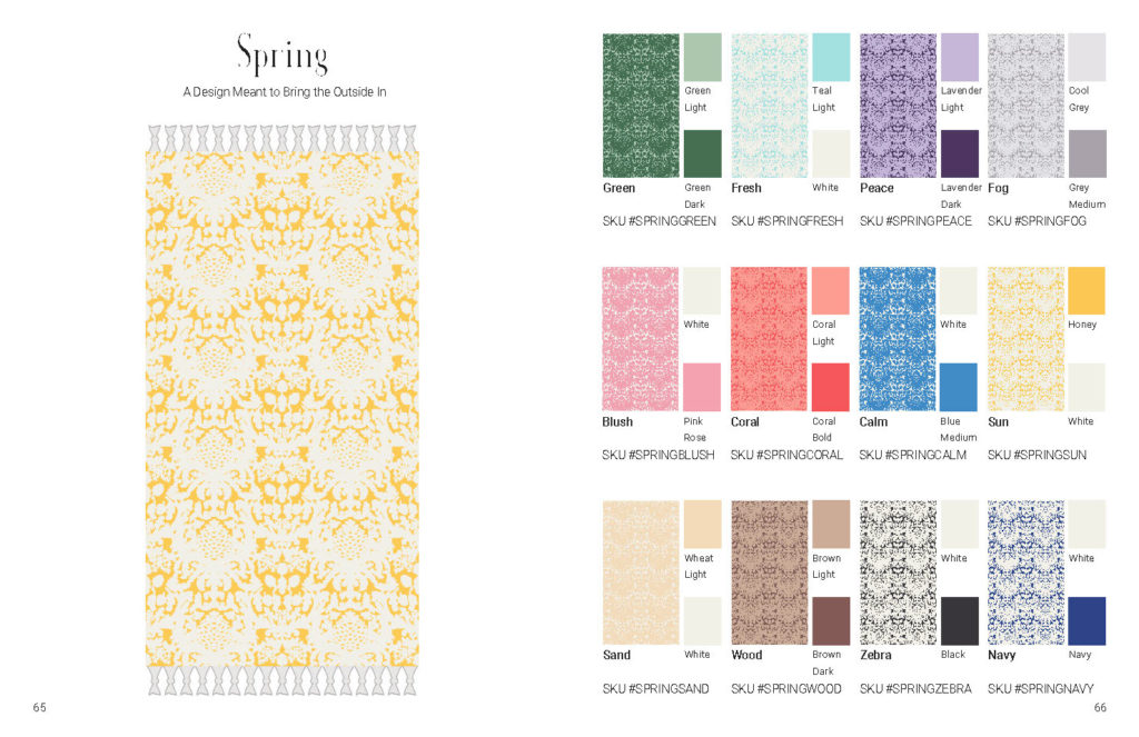 Towel Catalog 2020 Template UPDATE(Fixed)_Page_34