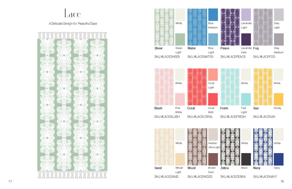Towel Catalog 2020 Template UPDATE(Fixed)_Page_40