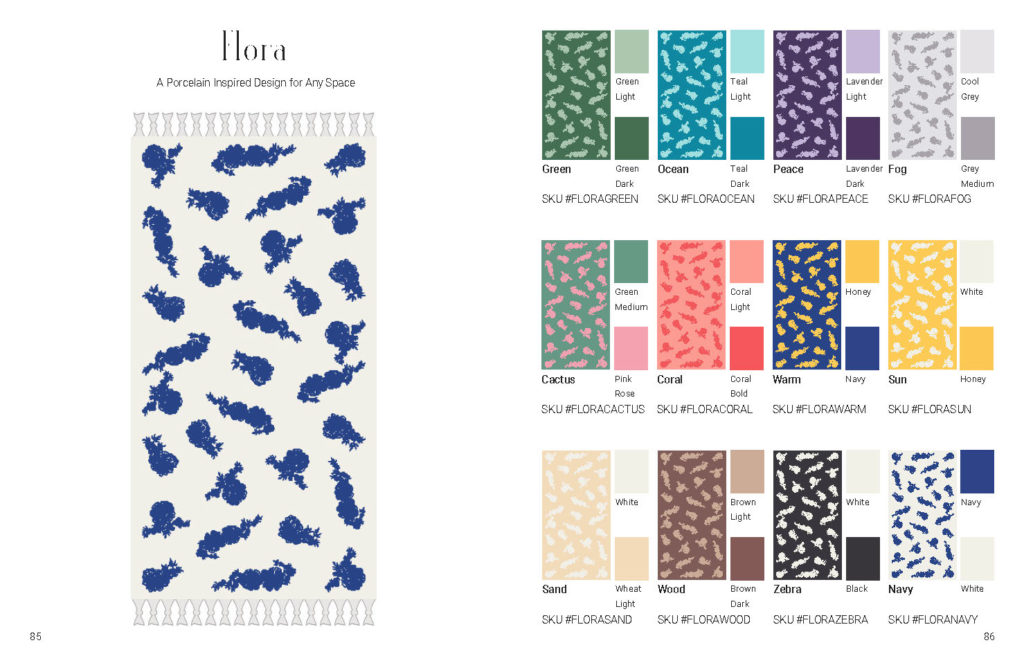 Towel Catalog 2020 Template UPDATE(Fixed)_Page_44
