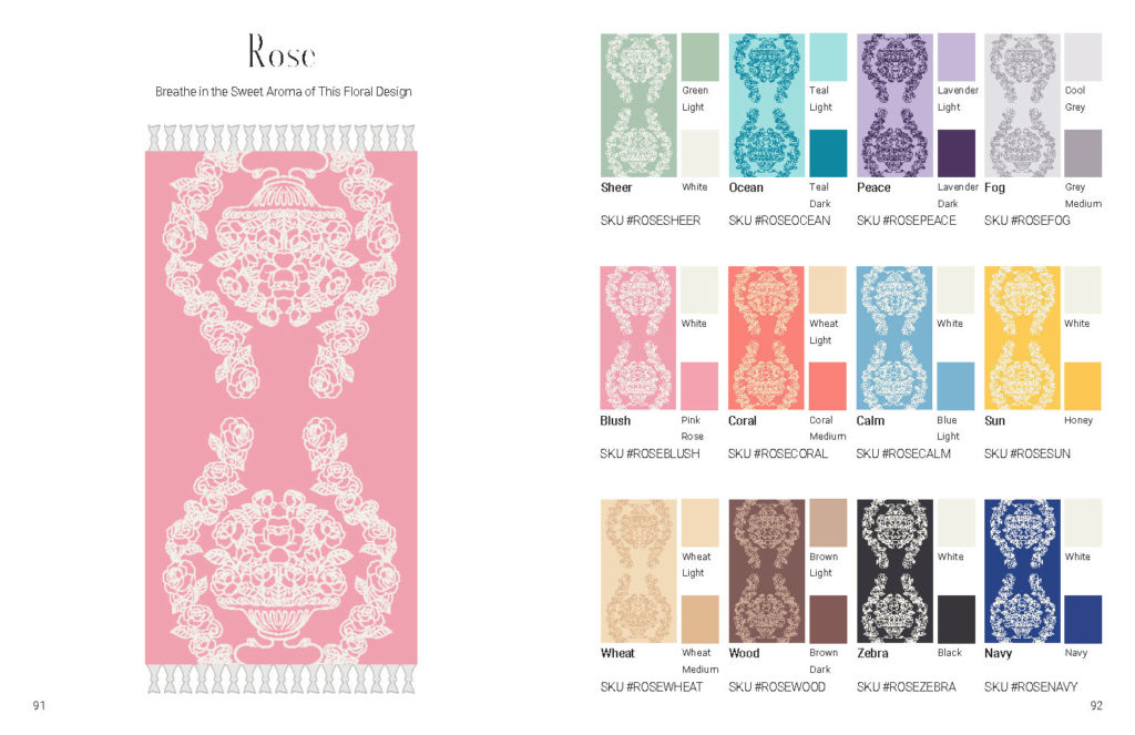 Towel Catalog 2020 Template UPDATE(Fixed)_Page_47