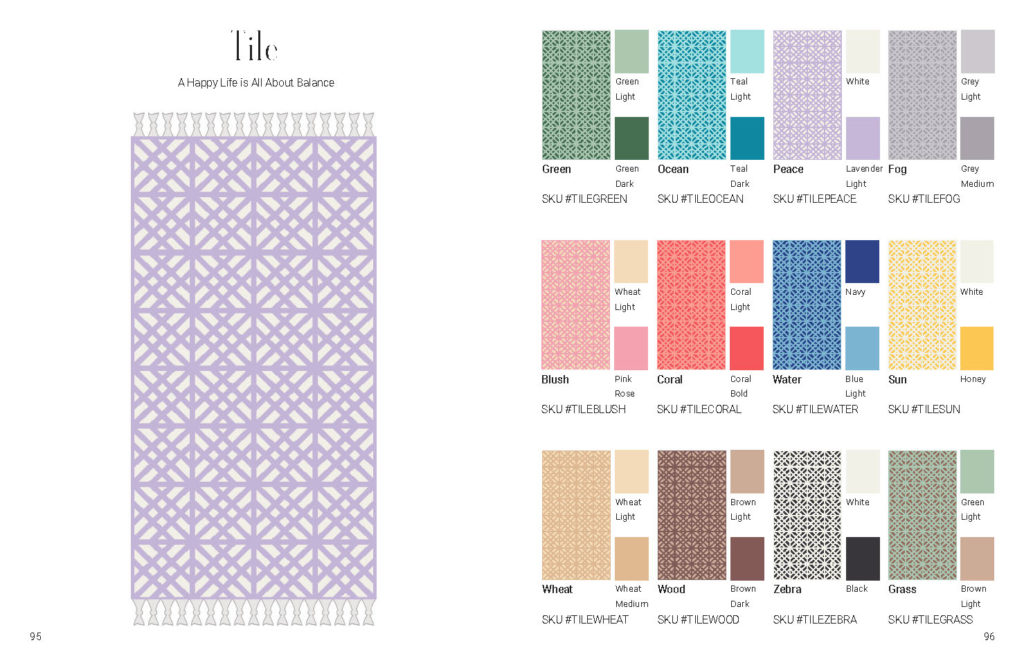 Towel Catalog 2020 Template UPDATE(Fixed)_Page_49