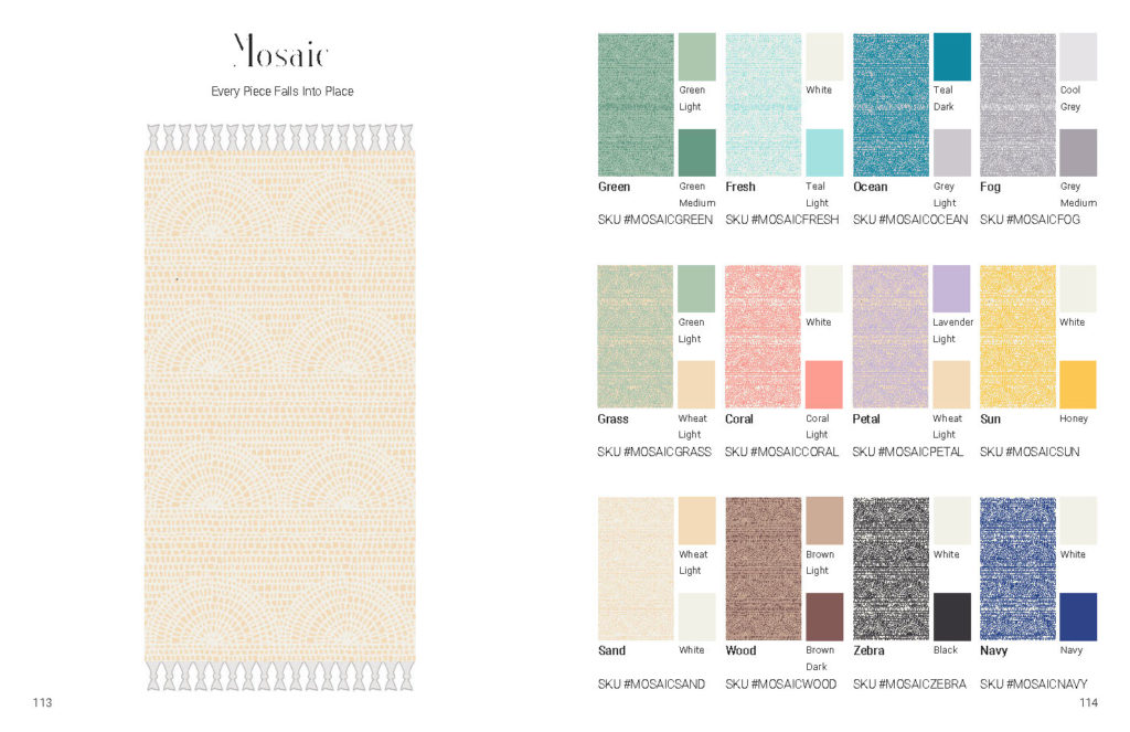Towel Catalog 2020 Template UPDATE(Fixed)_Page_58