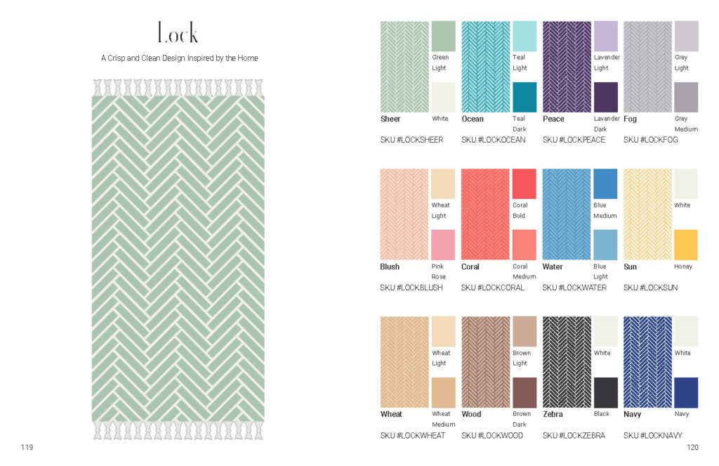 Towel Catalog 2020 Template UPDATE(Fixed)_Page_61