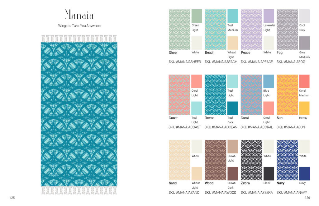 Towel Catalog 2020 Template UPDATE(Fixed)_Page_64