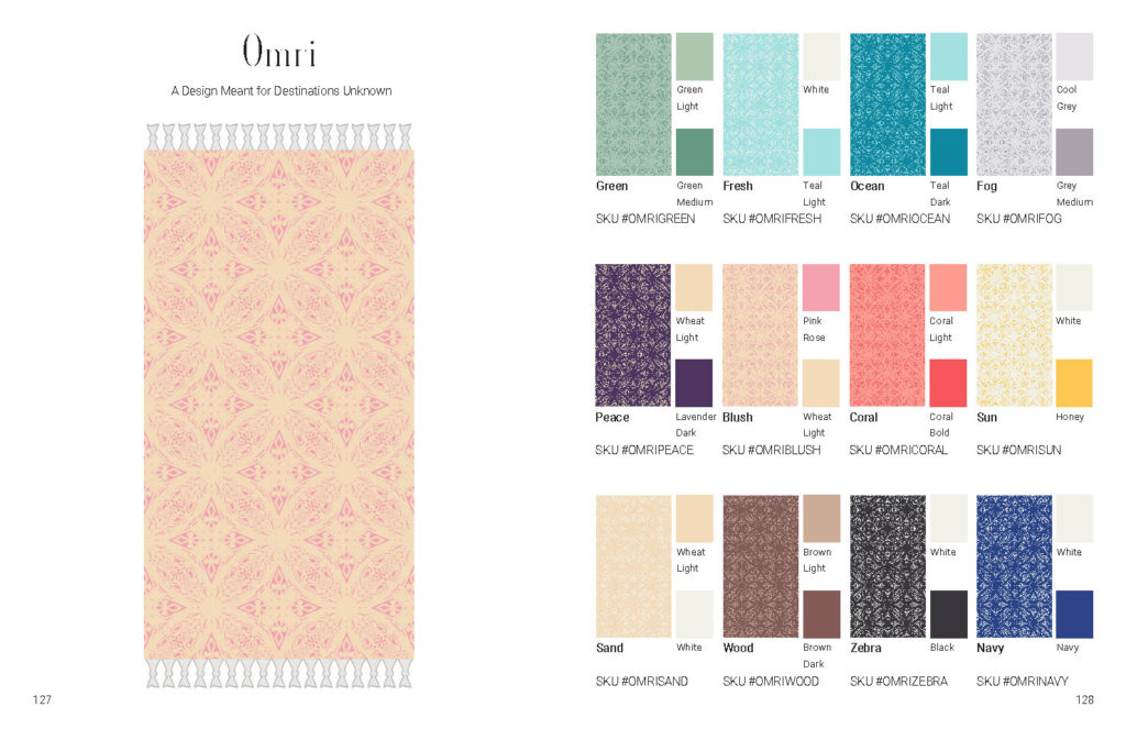 Towel Catalog 2020 Template UPDATE(Fixed)_Page_65