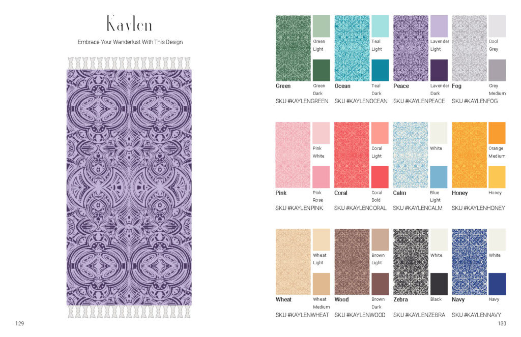 Towel Catalog 2020 Template UPDATE(Fixed)_Page_66