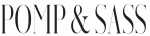 cropped-cropped-PS-Logo-full-2-1.png